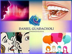fala_voz_linguagem_deglutição_fonoaudiól