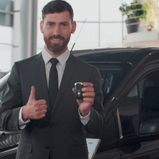 5 ways to make your vehicle rental business more transparent