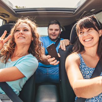 9 important points you need to know before renting a car this summer