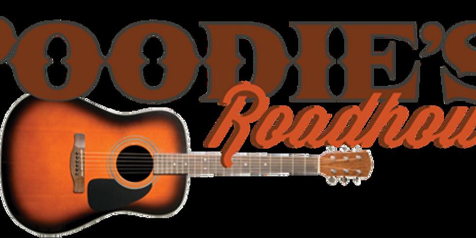 Poodie's Roadhouse