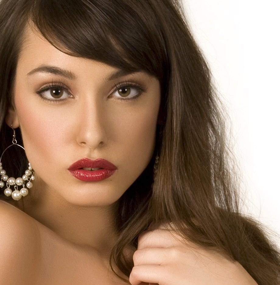 beauty hair and makeup artist london