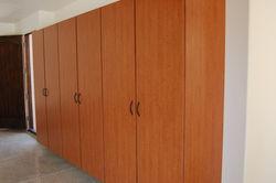 Tall Garage Cabinets, Temecula