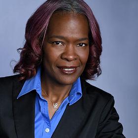 Leslie M. Greene