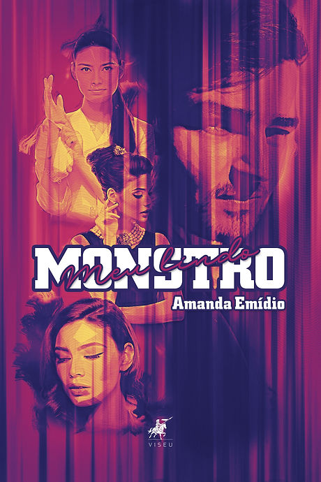 Meu-Lindo-monstro01_edited.jpg