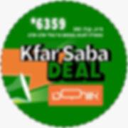 WhatsApp Image 2020-04-20 at 13.47.34 (1