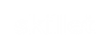 Skillet_Logo_RGB-Digital_White.png