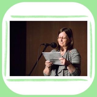Erin Paterson