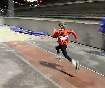 kids track.JPG