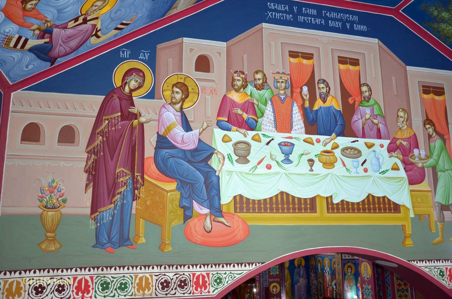 CrkvaBelp18.jpg