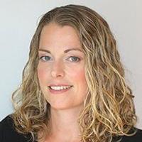 Oshawa-Lawyers_Erin-Melnyck.jpg