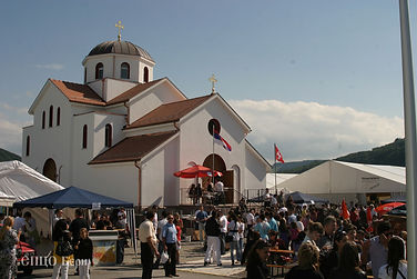 Osvecenje_Crkve159.jpg