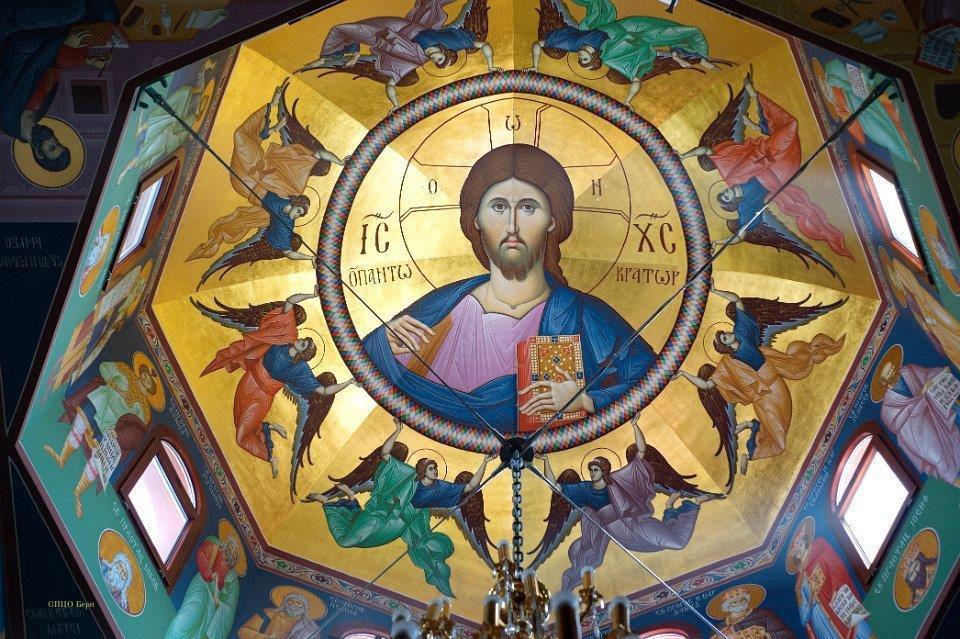 CrkvaBelp10.jpg