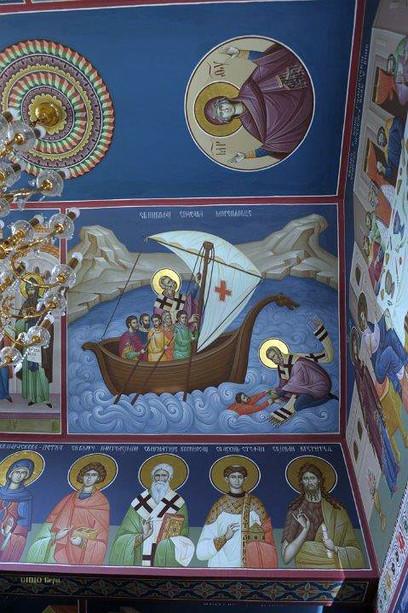 CrkvaBelp16.jpg