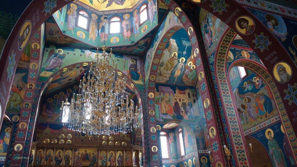 CrkvaBelp11 Kopie.jpg