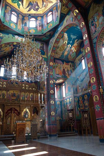 CrkvaBelp1.jpg