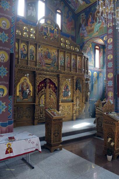 CrkvaBelp4.jpg