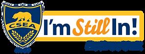 Retiree Unit_I'm Still In_Logo.png