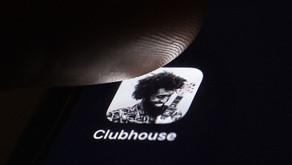 ทำความรู้จัก Clubhouse แอพแชทเสียงใหม่ยอดนิยมกำลังมาแรงแซงทางโค้ง