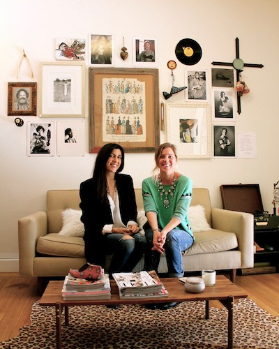 Sole-searching: get to know local shoe designers Freda Salvador