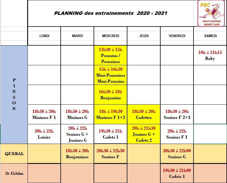 Planning 2 gymnases.JPG