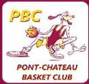 Logo Pont Chateau.png