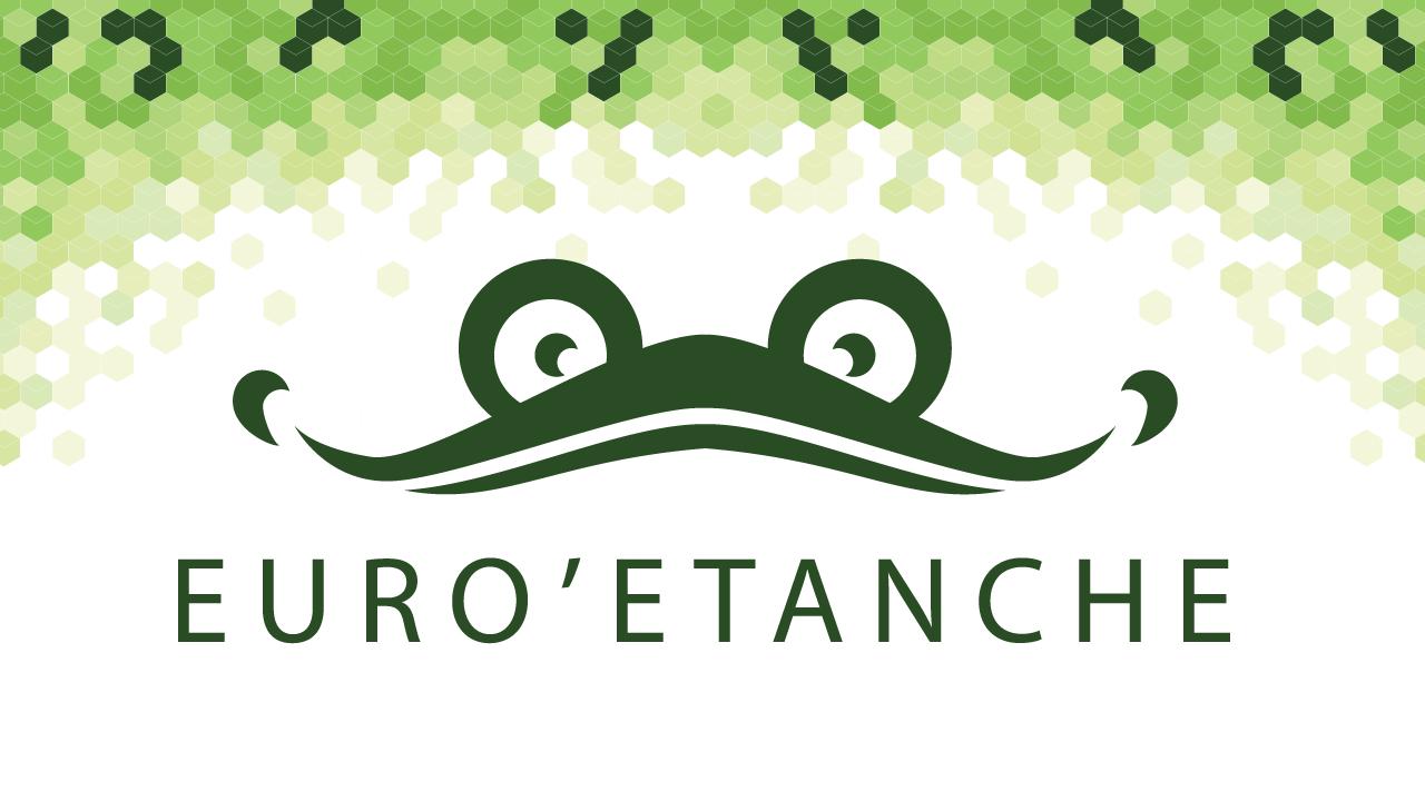 Logo+fond-1280x720.png