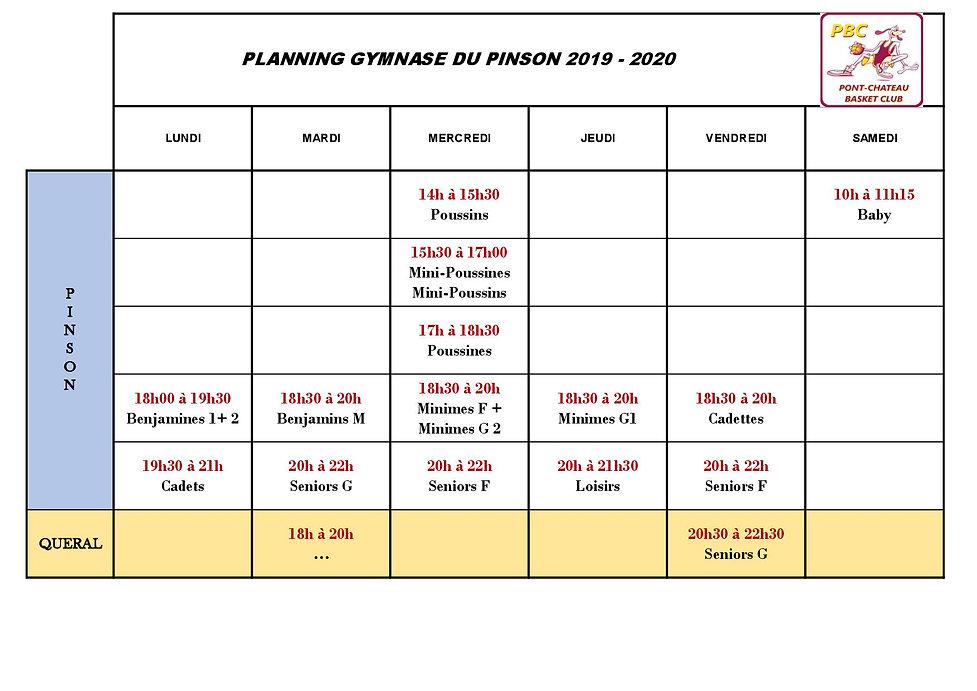 planning entrainements 2019-2020 (4).jpg