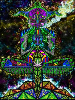 InterStellar Toker