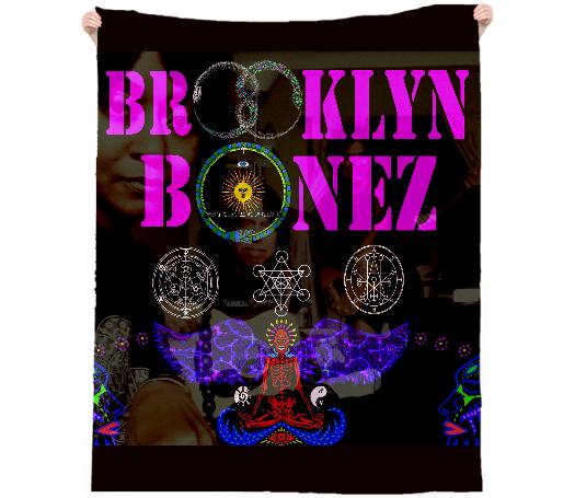 brooklynbonezbeachtowel2