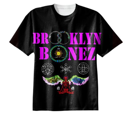 brooklynbonezt-3