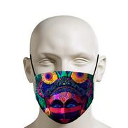 https://www.rageon.com/products/la-mascara