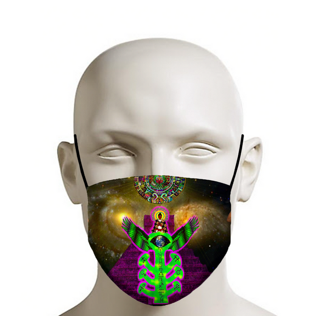 mask mushroom totem.png