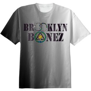 brooklynbonezwordshortsleeve-15413695325