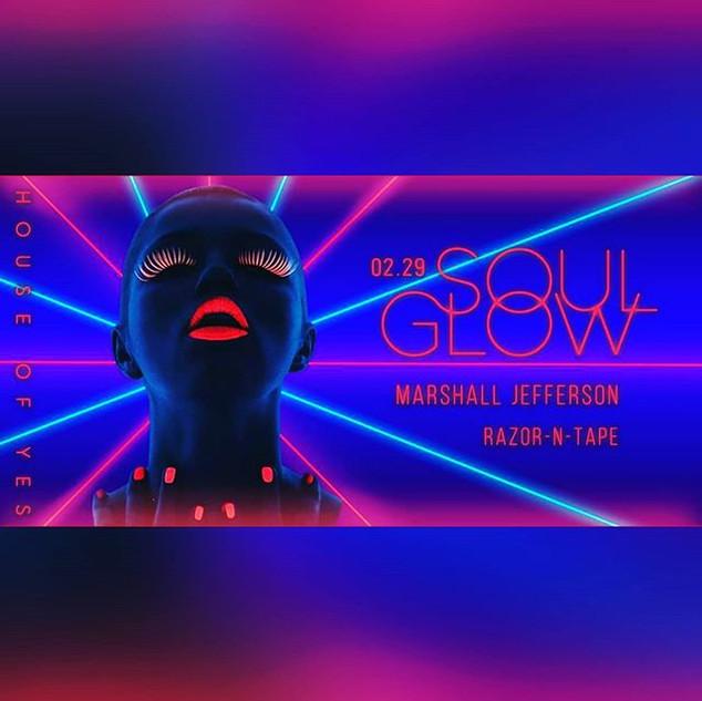 Return to _houseofyesnyc #soulglow to sh