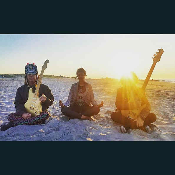 #behindthescenes #musicvideo _#brooklynb