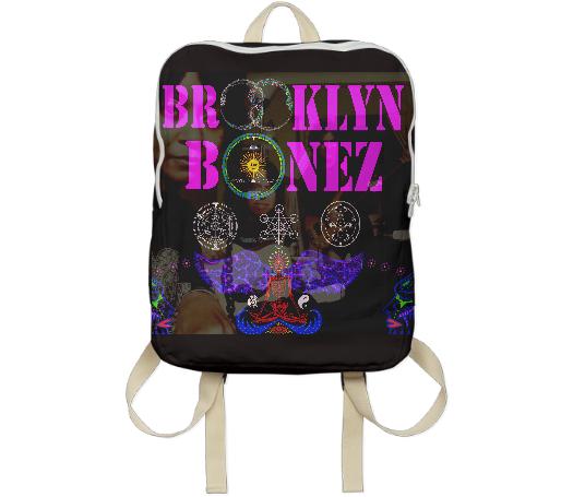 brooklyn-bonez-backpack-3.png