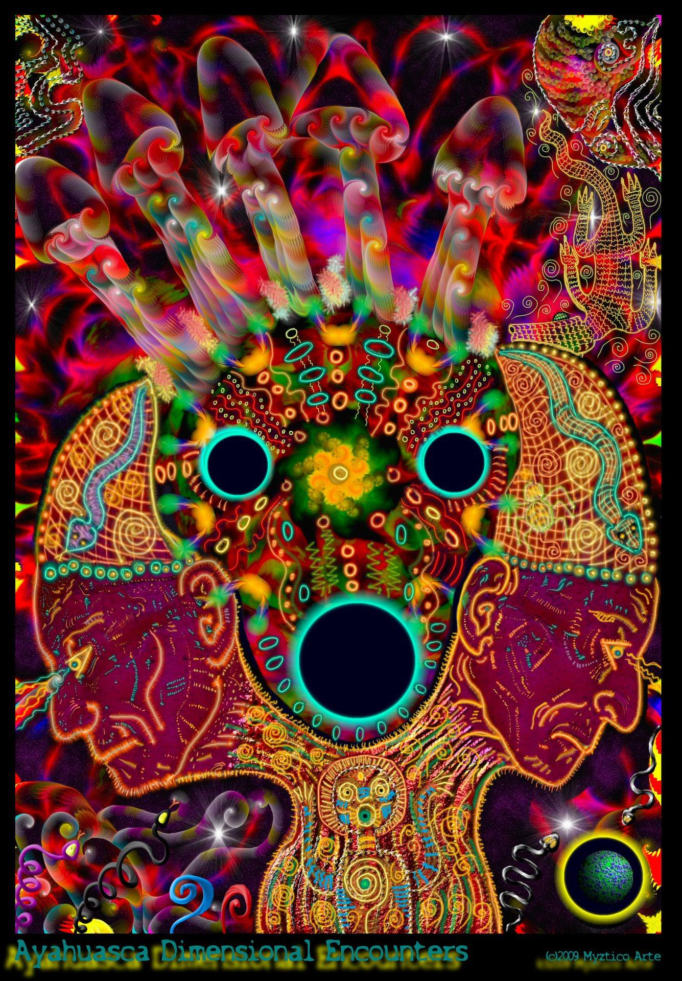 Anubis, Khnum Thoth