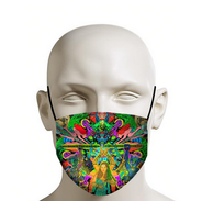 https://www.rageon.com/products/madre-medicina
