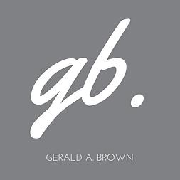 gerald brown_logo (5).png