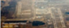 KDEN Aerial.jpg