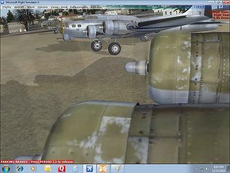 B17sWaitingAtWestlandSideview.jpg