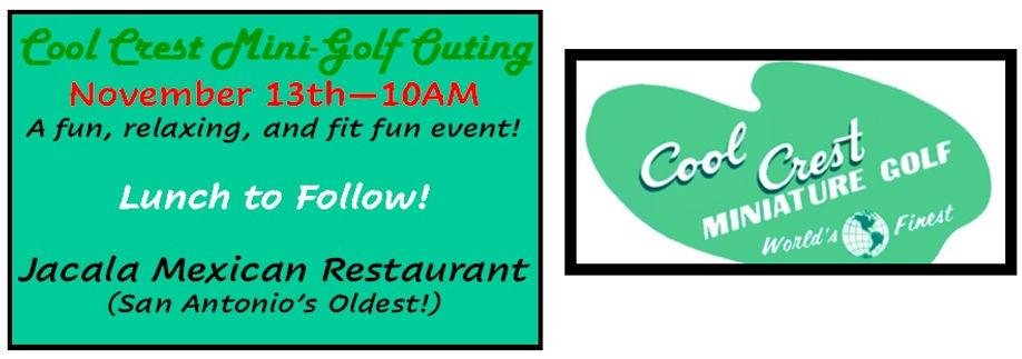 November 2021 Cool Crest Golf Event.jpg