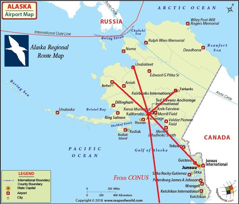 Alaska Airport Maps.jpg