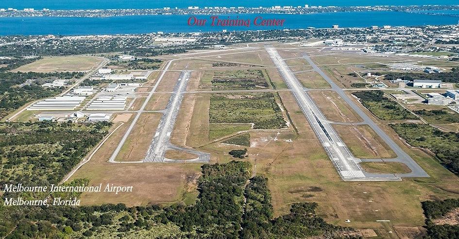 KMLB Aerial.jpg