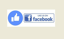 LikeUsonFacebook-Smaller.jpg