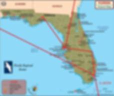 Florida Airports.jpg