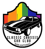 Logo 2018 - 1.jpg
