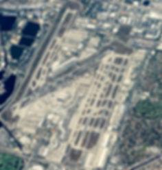 KMIA Aerial.jpg