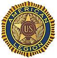 AL Logo.jpg