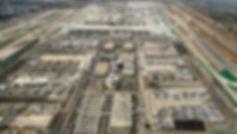 KLAX Aerial.jpg